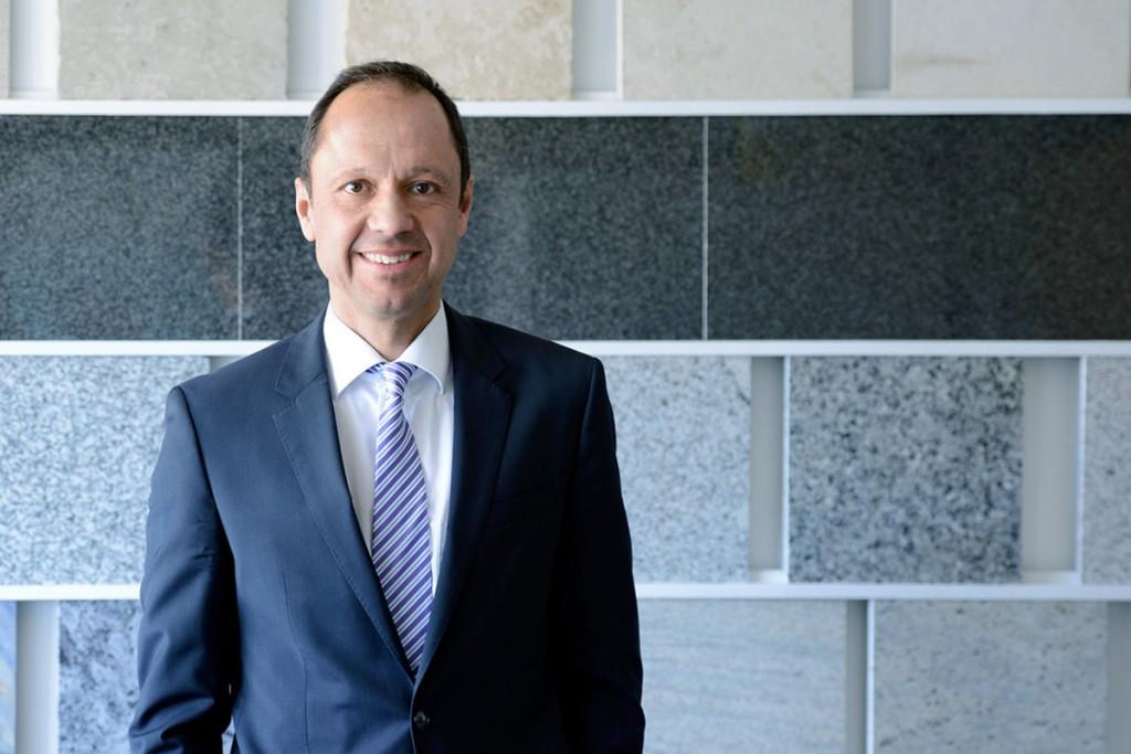 Matthias Hofmeister